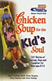 Chicken Soup for the Kid's Soul, Jack L. Canfield and Mark Victor Hansen, 0756979684