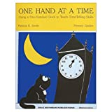 One Hand at a Time, Patricia E. Smith, 0866513477
