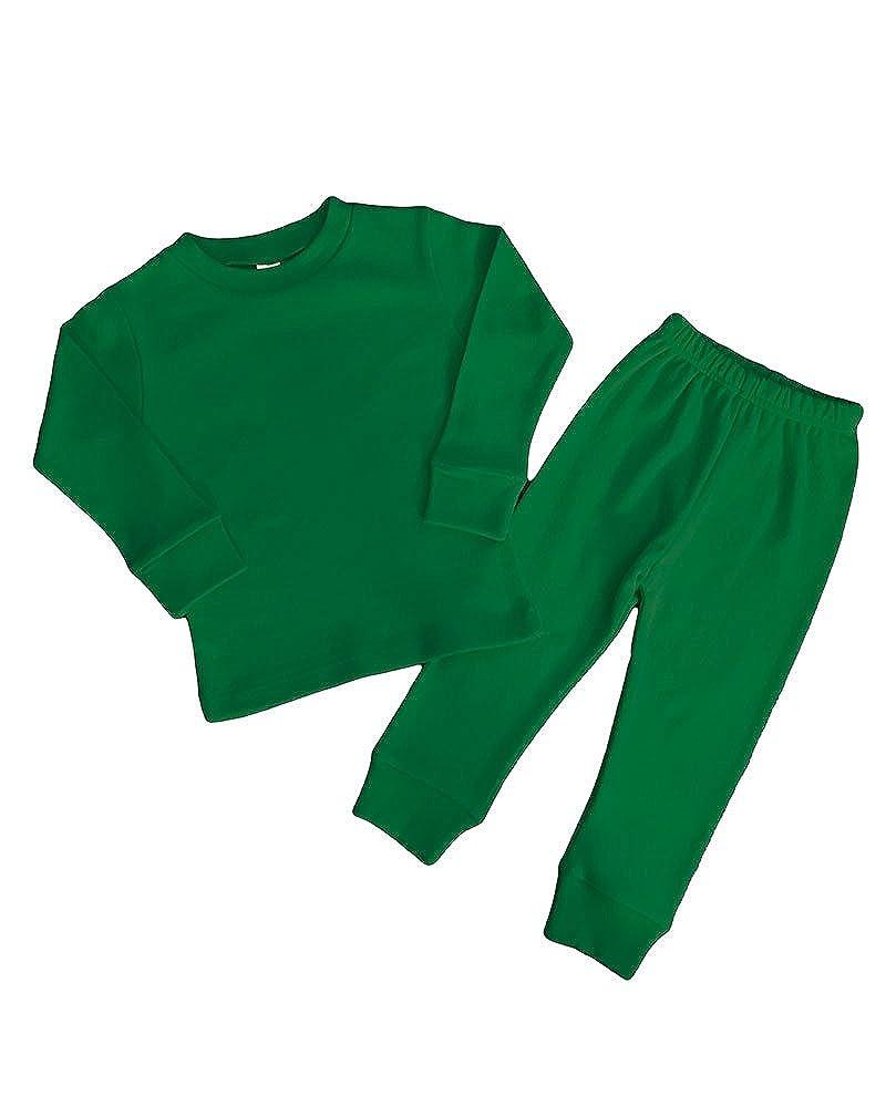 Monag Toddler Long Sleeve Tee & Trouser Set 110015-$P