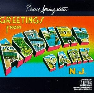 Bruce springsteen greetings from asbury park nj amazon music greetings from asbury park nj m4hsunfo