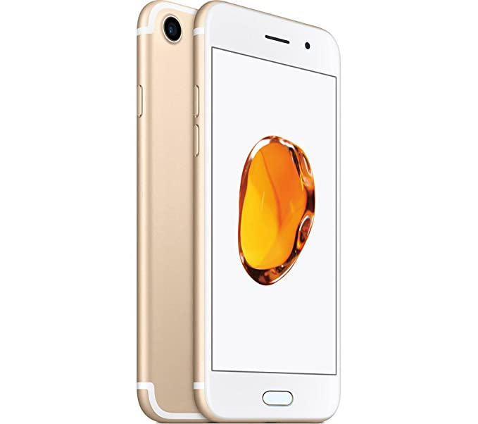 Alive i800 Android Dual Sim Smart Phone with 0 4.5-inch HD IPS Display 8MP  Selfie and 13 MP Rear Camera with Flash Light (Gold)