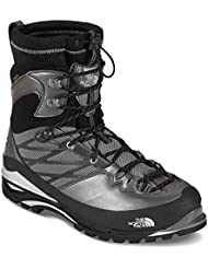 The North Face Verto S4K Ice Gtx Mens