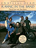 Playing in the Band: An Oral and Visual Portrait of the Grateful Dead