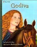 Godiva, Lynn Cullen, 0307411753