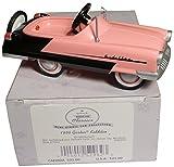 Hallmark Kiddie Car Classics 1956 Garton Kiddilac MINI