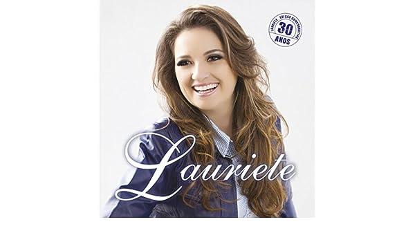DOWNLOAD SETE LAURIETE GRÁTIS CD AS TROMBETAS