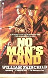 No Man's Land, William Fairchild, 0553282328