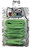 U-Lace Lacets unisexe pour adultes Coloris fluo