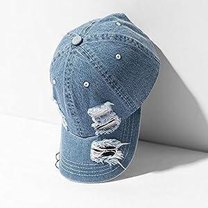 Baseball Cap Dad Hat Trucker Hat Street Fashion Hip Hop Hat Unisex, K-pop