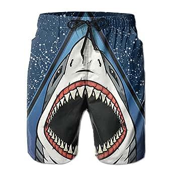 Billabong Mens Sweet Tooth Boardshorts #whitemike #sharks ... |Shark Board Shorts For Men
