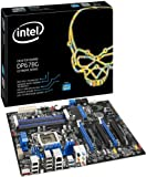 Intel BOXDP67BGB3 Socket 1155, Intel P67, CrossFireX & SLI, SATA3&USB3.0, A&GbE, ATX Motherboard