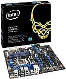 Intel BOXDP67BGB3 Socket 1155, Inte