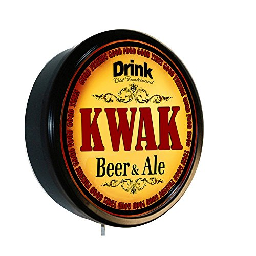 kwak-beer-and-ale-cerveza-lighted-wall-sign