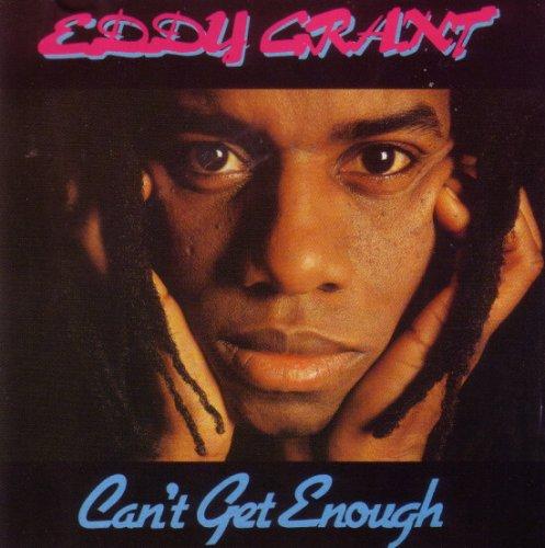 Eddy Grant - Can