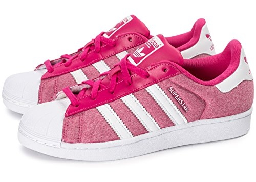 adidas Superstar Summer Pack Rose Rose 42