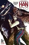 Download Star Wars: Han Solo (Han Solo (2016)) Pdf Epub Mobi