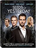 Seeds Of Yesterday [DVD + Digital]