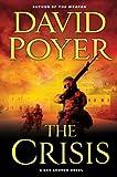 The Crisis: A Dan Lenson Novel (Dan Lenson Novels Book 12)