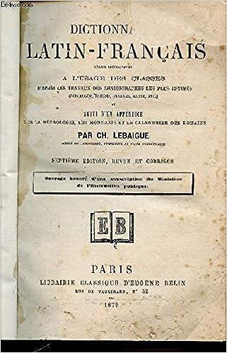 Médical, dictionnaire latin ailé mot imprimable dictionnaire de.