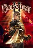 EverQuest 2 (DVD-ROM) - PC