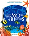 Le nouveau tour du monde en 80 plongées par Mioulane