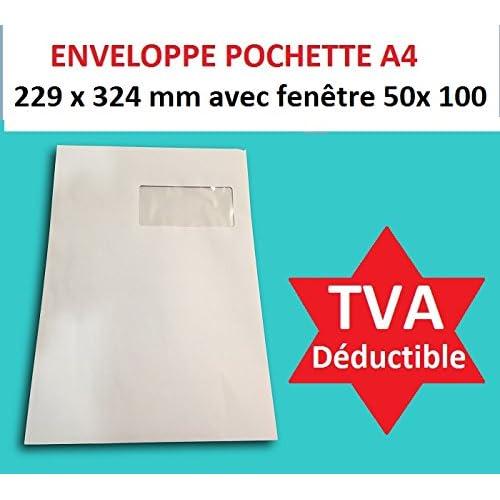 45,7/x 21,2/mm vers DIN A4, film autocollant blanc 1,920/sur 40/Feuilles forte Herma 9536/r/ésistante aux intemp/éries /Étiquettes film adh/ésif outdoor