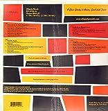 SOUL MOSAIC [Vinyl]
