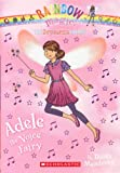 Adele the Voice Fairy, Daisy Meadows, 0606315144