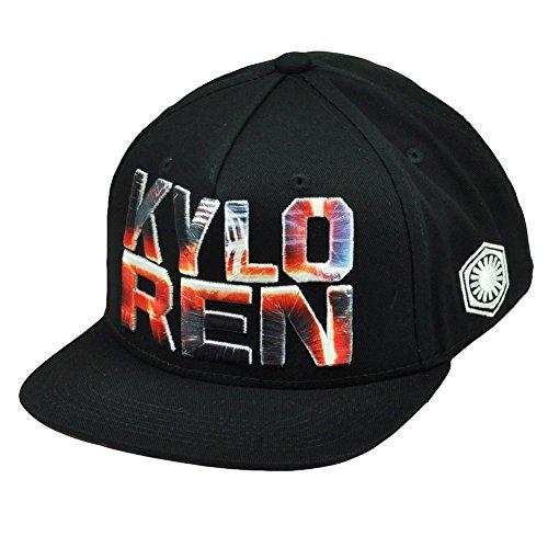 with Kylo Ren T-Shirts design