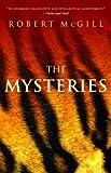 The Mysteries, Robert McGill, 0771055226