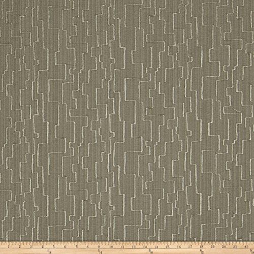 fabricut-duesenberg-slate