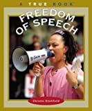 Freedom of Speech, Christin Ditchfield, 051622798X
