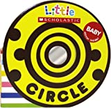 Circle, Justine Smith, 0545020697