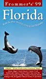 Frommer's Florida 99, Victoria P. Elliot, 0028622553