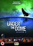 Under the Dome [Import anglais]