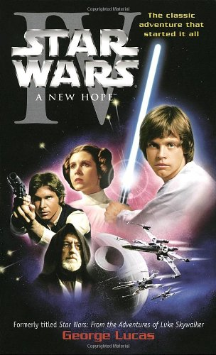 Star Wars: From the Adventures of Luke Skywalker - Book  of the Star Wars Legends