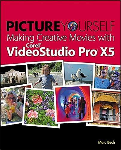 corel videostudio essentials x4 manual ebook