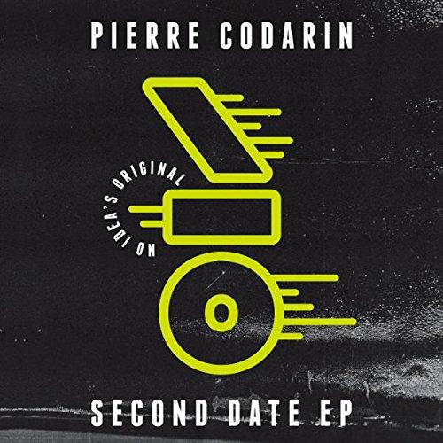 Second Date ()