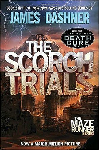 Download the scorch trials maze runner book 2 pdf free riza11 download the scorch trials maze runner book 2 pdf free riza11 ebooks pdf fandeluxe Choice Image