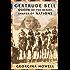 Gertrude Bell: Queen of the Desert, Shaper of Nations