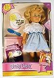 Mattel Chatty Cathy Doll 88638