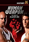 Human Weapon: Season 1