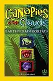 Canopies in the Clouds, Ellen Hopkins, 0756903068