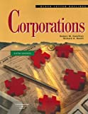 Corporations, Robert W. Hamilton and Richard A. Booth, 0314257071