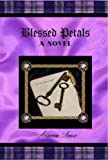 Blessed Petals, Arianna Snow, 0977230848