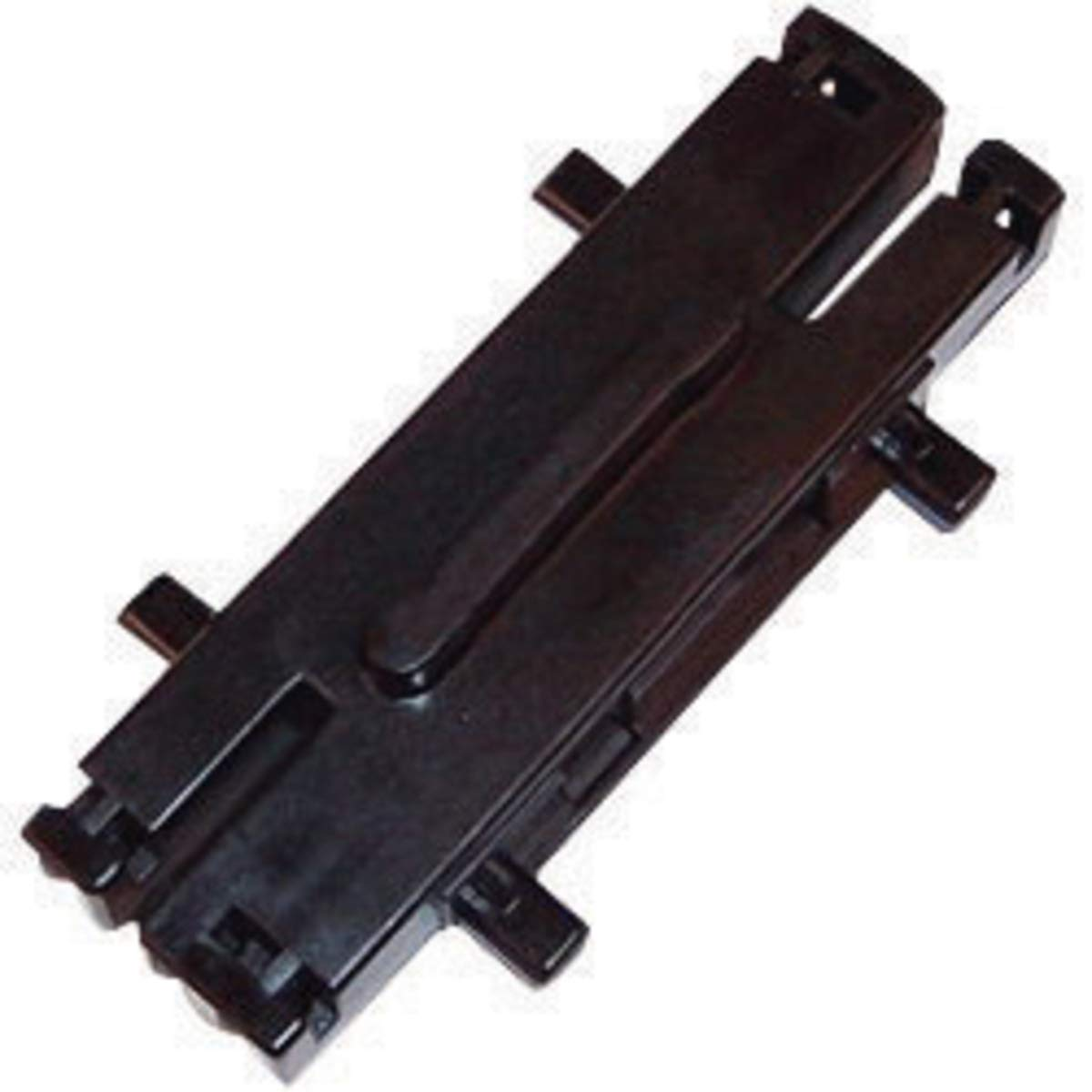 Milwaukee Connector Block Assembly (For Use With Hammer, Rotary Hammer And Impact Wrench), Package Size: 1 Each