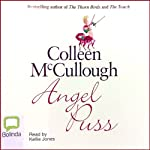 Angel Puss | Colleen McCullough