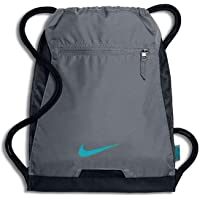 06f1dc0d4b58 Amazon Best Sellers  Best Sports Fan Drawstring Bags