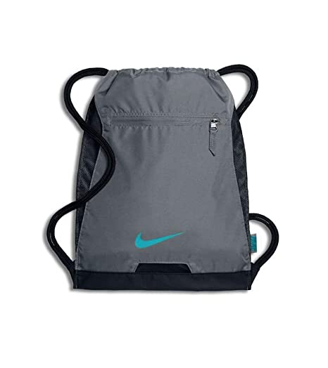 Nike BA5256-027  Alpha Gym Men s Atmosphere Grey Sack 1907b3cf6d3eb