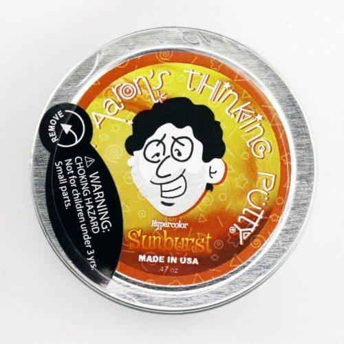 crazy-aarons-thinking-putty-hypercolor-sunburst-2-mini-tin